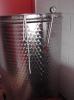 Zbiornik fermentacyjny